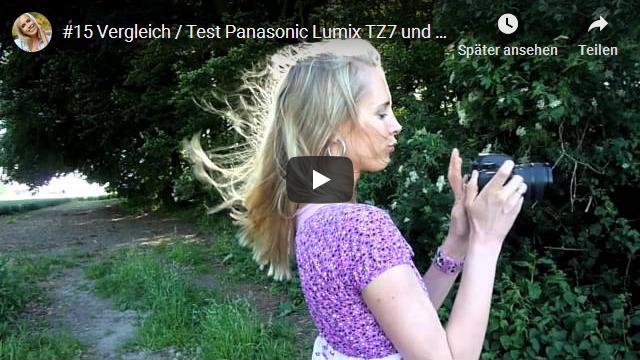 ElischebaTV_015a_640x360 Kameravergleichstest